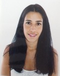 Amélia Martins's picture